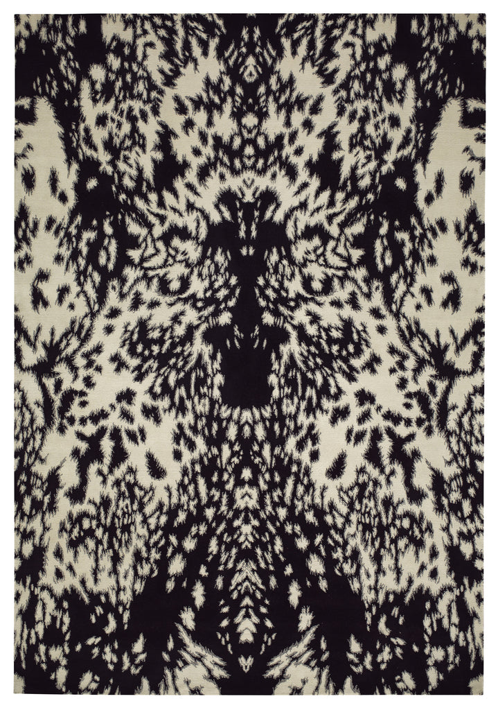 The Rug Company Pony by Alexander McQueen - VELA Life