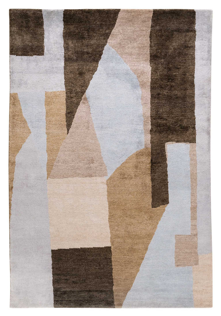 The Rug Company District by Kelly Wearstler - VELA.Life