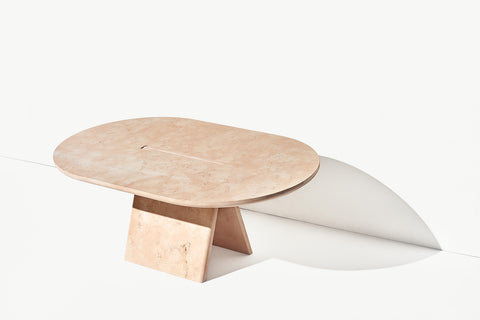 Lasta Coffee Table
