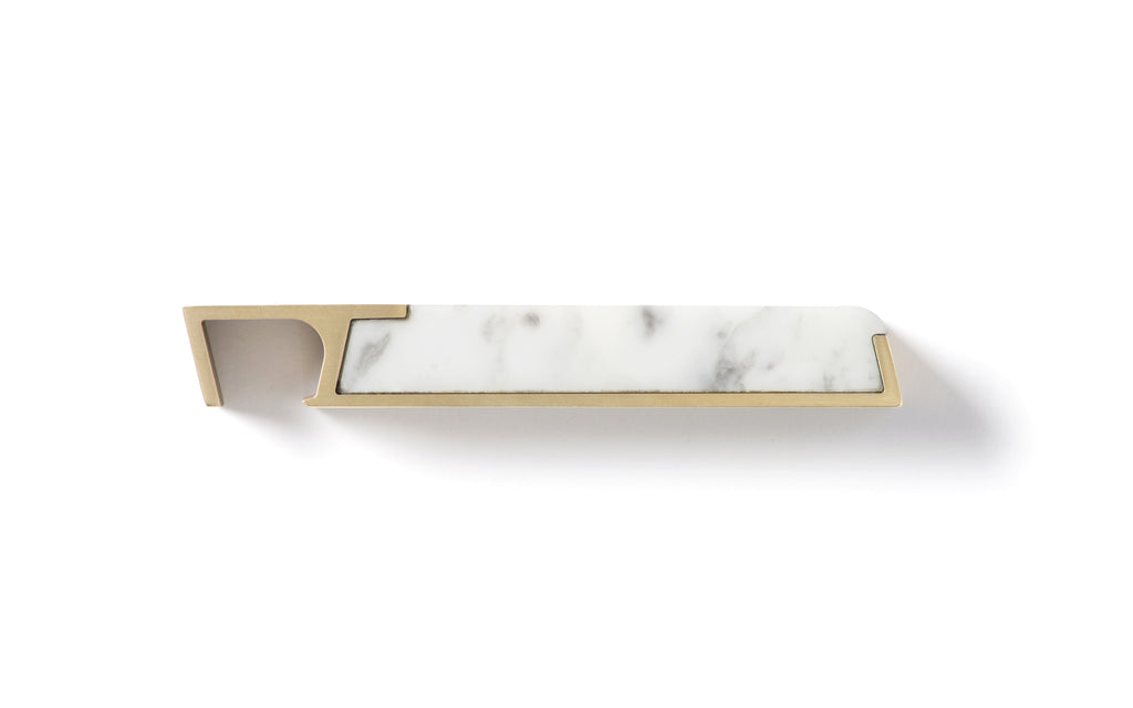 Profile Bottle Opener by Andrew Perkins - VELA.Life
