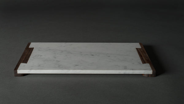 Palate Serving Tray