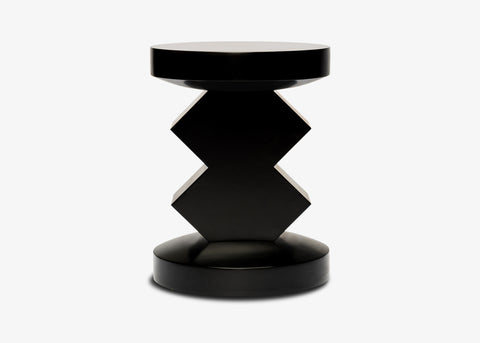 Jimmy Side Table