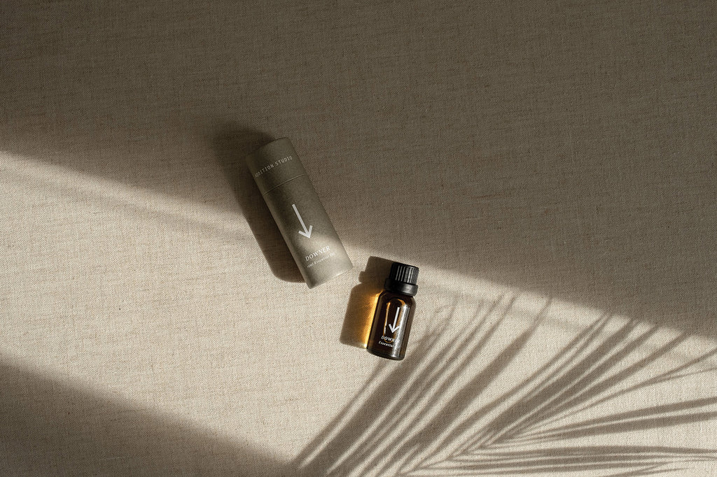Essential Oils by Addition Studio - VELA.Life