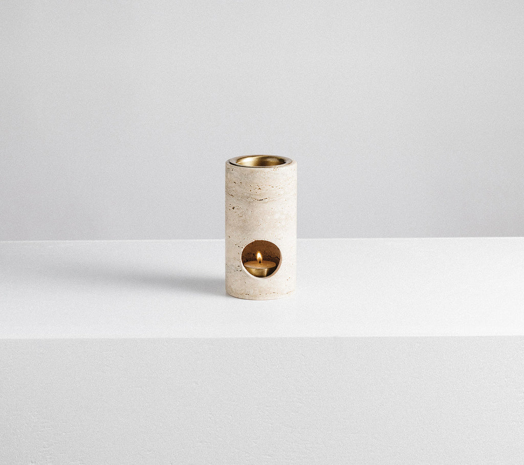 Synergy Oil Diffuser by Addition Studio - VELA.life