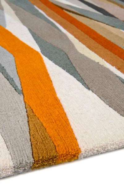 The Rug Company Carnival By Paul Smith Vela