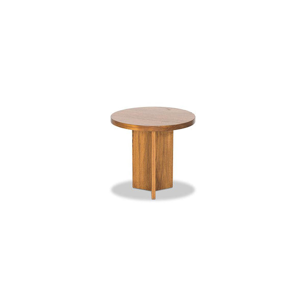 Pell Side Table
