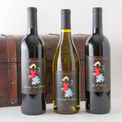 Buy Mood Swing Wines Online