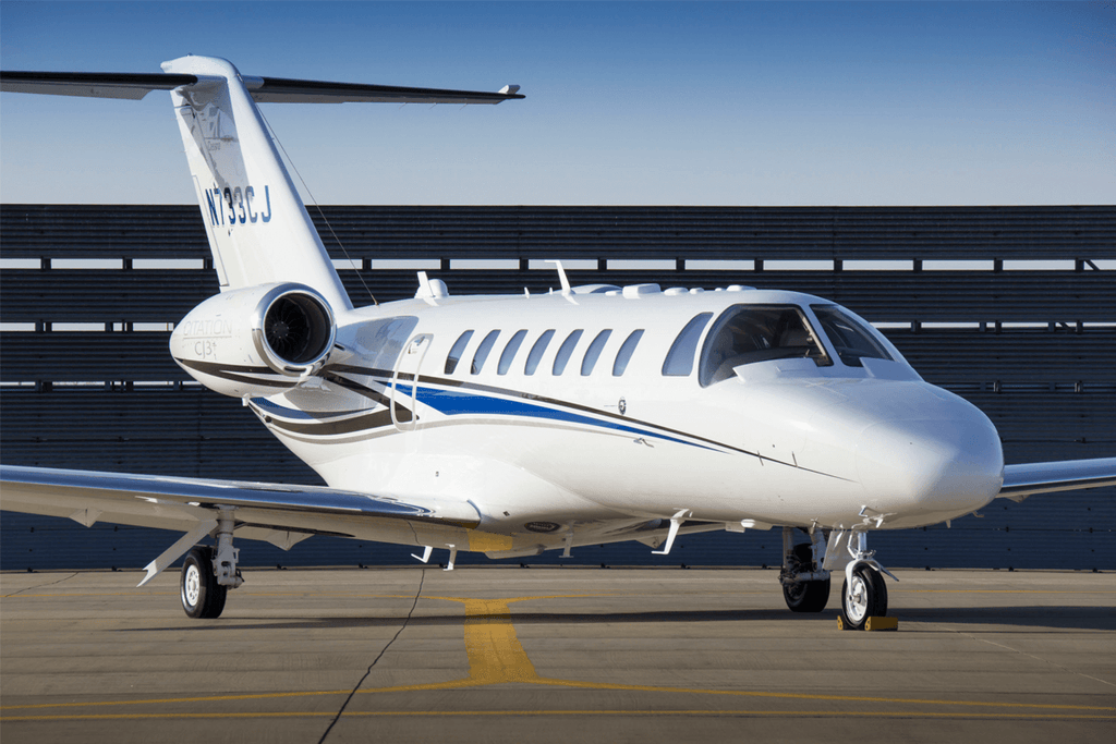 The 5 Biggest Misconceptions About Hiring a Private Jet