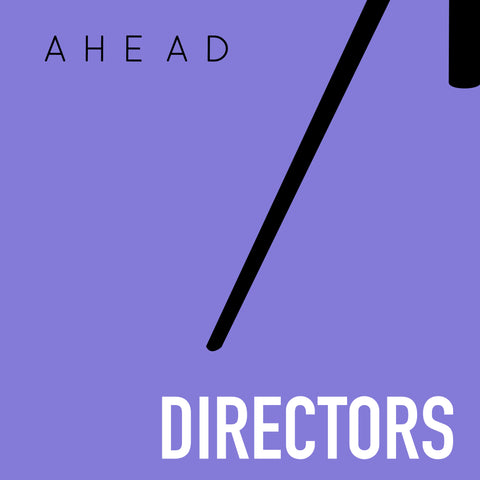 Ahead (single)