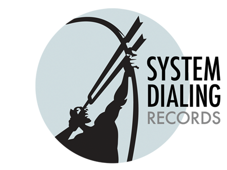 System Dialing Records Market