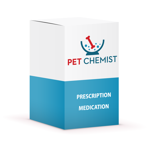 Itraconazole 100mg For Dogs