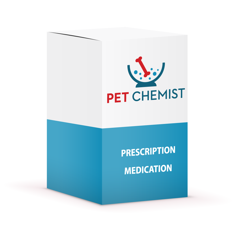 Prilium 300mg Oral - Pet Chemist