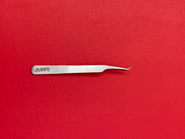 Isolation Tweezers