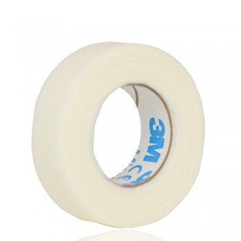 Adhesive Tape Roll - Lash It