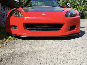 Front Splitter - Honda S2000 00-09 - Artwork Bodyshop