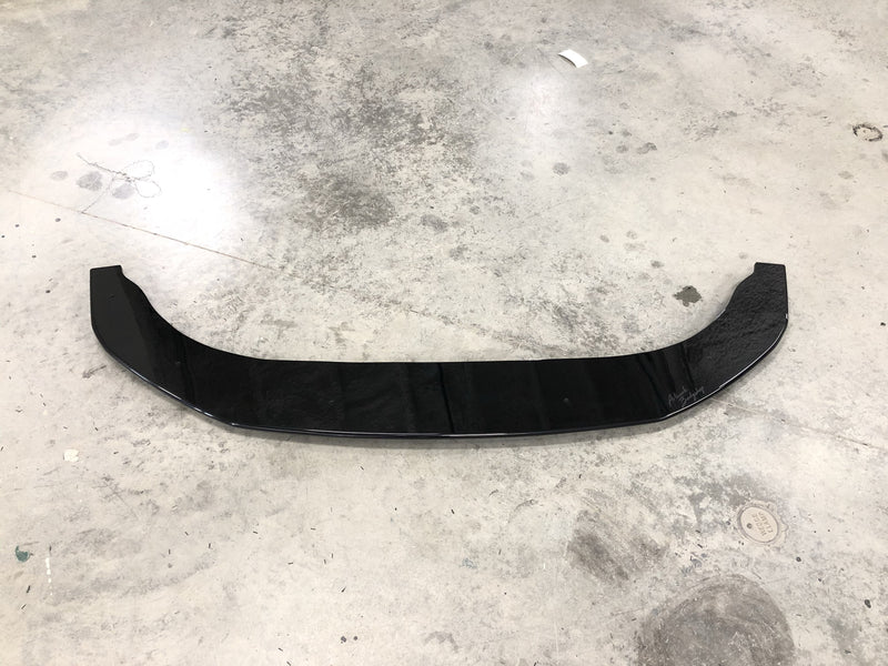 Front Splitter - VW Tiguan R-Line 17-20 - Artwork Bodyshop