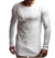 Fashion Tee Shirts Casual Pullover