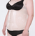 Large Plus Size Shapewear