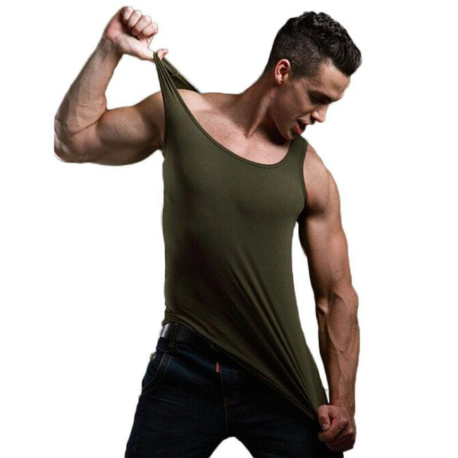 Fitness Bodybuilding T-Shirt