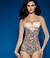 Bodysuit Women Corset Shapewear