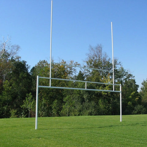 Soccer Football Goal