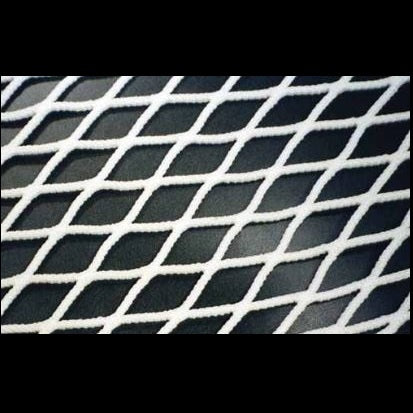Resin Coated Hockey Net