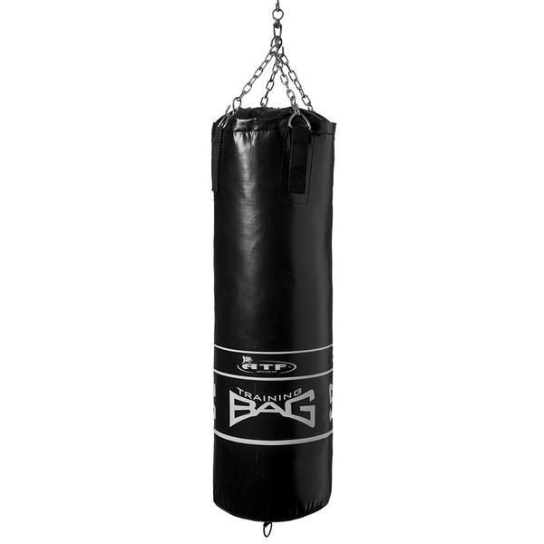 155 lbs 6ft Vinyl Heavy Bag
