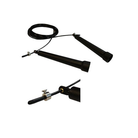 High Performance Jump Rope