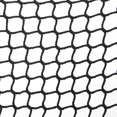 Golf Netting HD