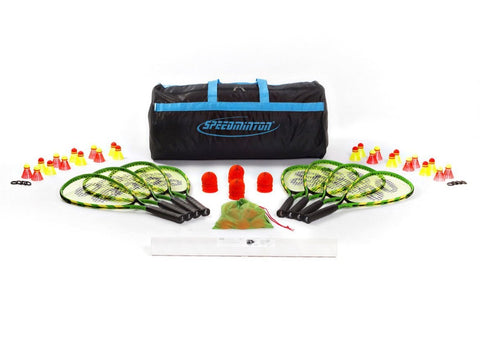 Outdoor recreation Badminton set