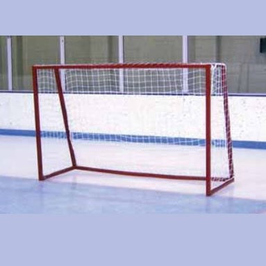 Broomball Goal