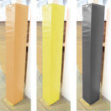 U Shape Column Pad