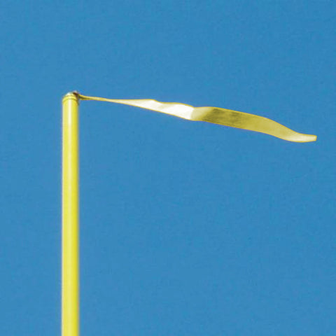 Wind Directional Flag