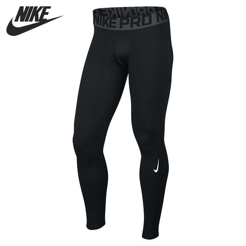 Nike Pro Hyperwarm Compression pour homme