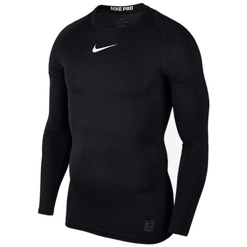 Top Nike pour hommes