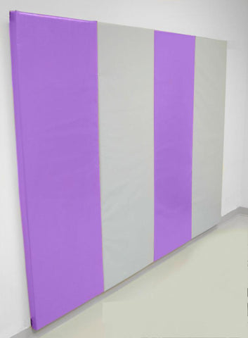 Removable Wall Padding