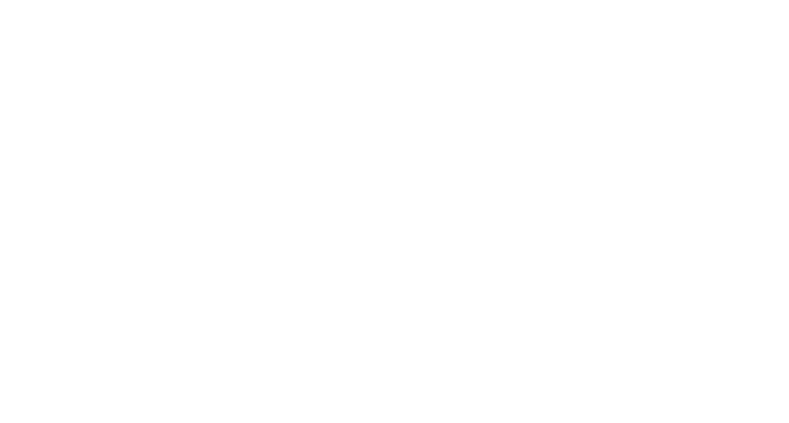 Sportdirect.ca - Canadian provider of performance sports equipment for over 10 years
