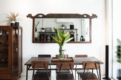 BGS Bali - Coffee Shop - Cafe - Work Space