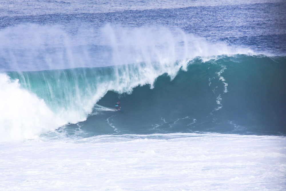 Bgs Guide To Surfing The Best Waves In Uluwatu The Bukit