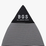 BGS Boardsocks