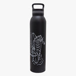 bgs bottle canteen