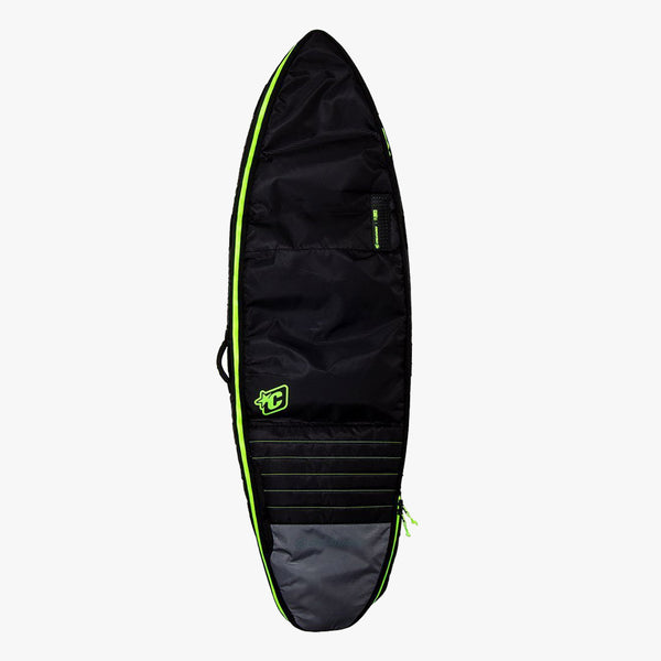Creatures SB Double Cover - BGS Bali Best Surf Shop