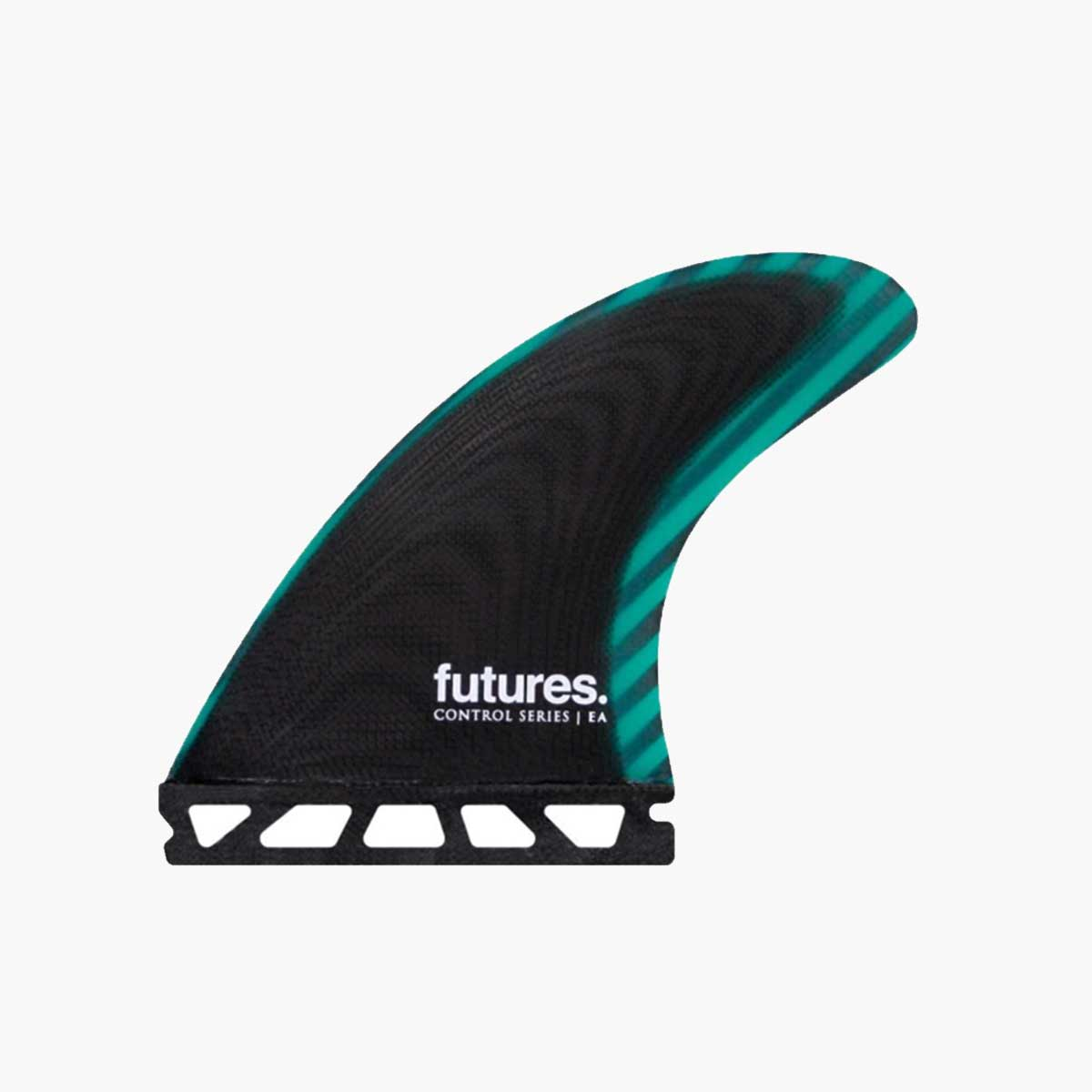 Pyzel Futures Fins Control Series