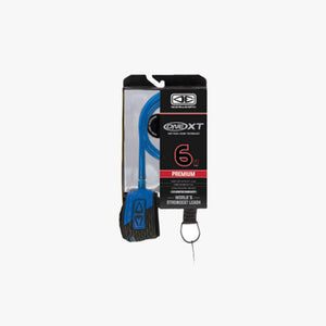 Ocean And Earth Premium One-XT Leash 6'