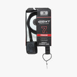 Ocean And Earth Premium One-XT Leash 7'