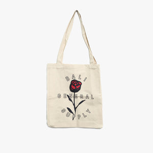 BGS Tote Bag Ovaltine
