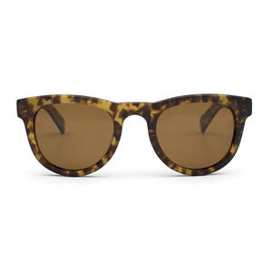 Otis Up All Night Polarized