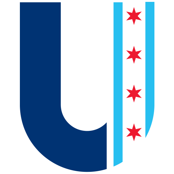 Chicago Union
