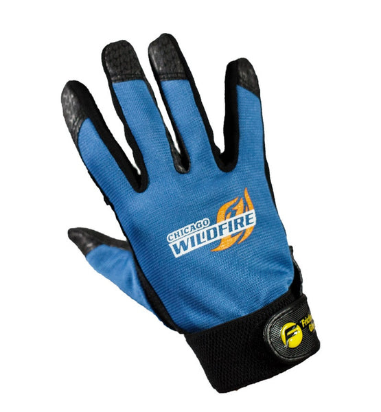 Friction Gloves