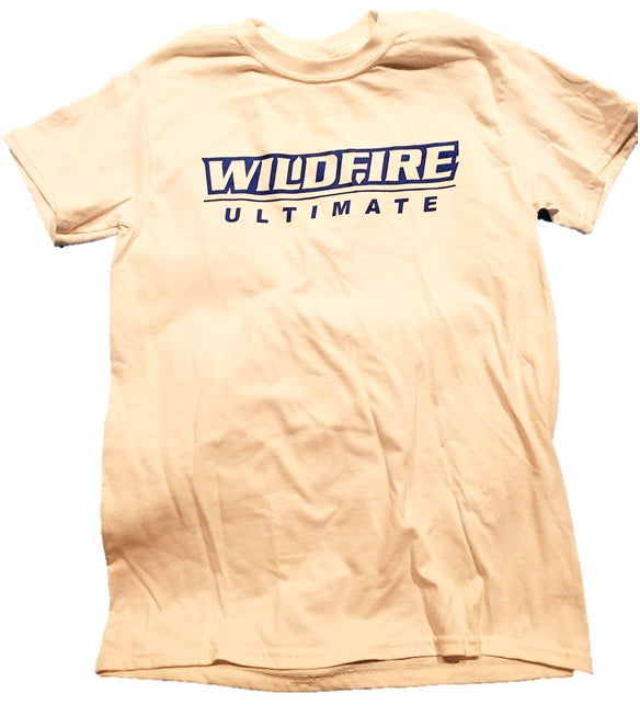Wildfire Ultimate T-Shirt